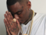 "Stream Soulja Boy's New Album ""Better Late Than Never"""