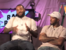 The Game & Problem Roast Rich Homie Quan For Forgetting Biggie Lyrics