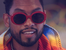 "Miguel ""Noteworthy"" Documentary"