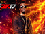 Diddy Speaks About His Role As Curator Of WWE 2K17