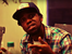 """Curren$y """"Incarcerated Scarfaces"""" Video"""