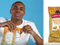 Watch Vince Staples Review A Bunch Of Nasty Health Food Snacks