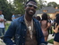 Gucci Mane Says He's Recorded Verses For Outkast, Lil Wayne & More
