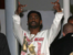 Big Sean Promises New Music Today