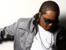 Chicago R&B Singer Johnny P Has Died