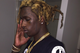 Young Thug Waives His Preliminary Hearing In Terroristic Threats Case