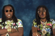 "Migos On ESPN's ""Highly Questionable"""