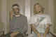 "The Underachievers' ""Lords Of Flatbush 2"" In The Works"