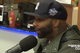 Joe Budden On The Breakfast Club