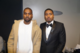 "Nas' Film ""The Land"" Will Feature New Music From Kanye West, Pusha T & More"
