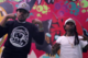 "Chance The Rapper Feat. 2 Chainz & Lil Wayne ""No Problem"" Video"