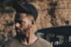 Is This Bryson Tiller's Next Project?