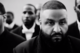 "DJ Khaled Feat. Jay Z & Future ""I Got The Keys"" Video"