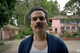 "Check Out The Final Trailer For ""Narcos"" Season 2"