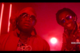 "Birdman & Young Thug ""Bit Bak"" Video"