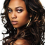 Teairra Mari - I Do Like (Freestyle)