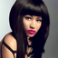 Nicki Minaj - Massive Attack Feat. Sean Garrett
