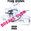 Break's Over (Remy Ma Diss) (Snippet)