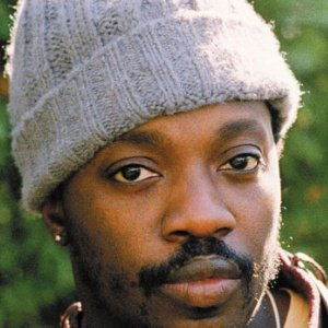 Anthony Hamilton (musician) earned a  million dollar salary, leaving the net worth at 8 million in 2017