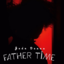 Jean Deaux - Father Time