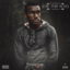 Hopsin - Die This Way Feat. Matt Black & Joey Tee