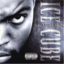 Ice Cube - Hello [Throwback] Feat. MC Ren & Dr. Dre